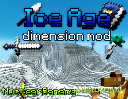 IceAge-Dimension [1.4.6]