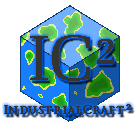 Мод Industrial Craft 2 v1.112 для minecraft 1.4.6