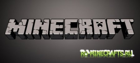 ����� Rog's Puzzle Map ��� minecraft