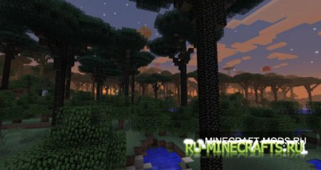 Twilight Forest [1.6.2]