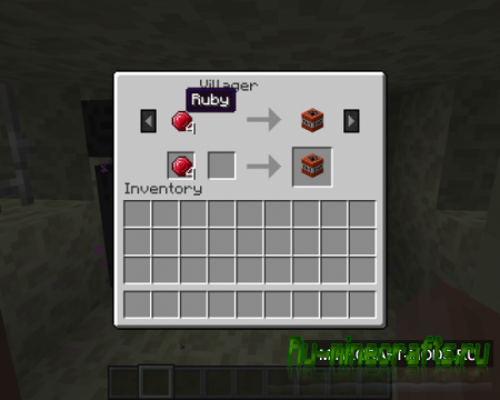 Майнкрафт как сделать табличку