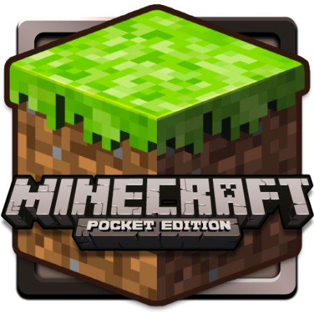 Minecraft - Pocket Edition 0.7.6 для iOS скачать