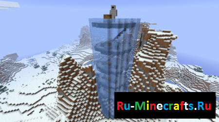 BattleTowers [1.6.2]