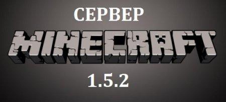 сервера майнкрафт 1 7 5 голодными играми