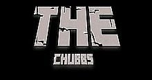Ресурс-пак The-Chubbs-Inc (16x)(1.7.10)