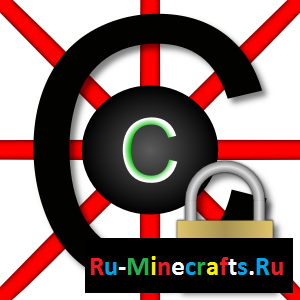 Плагин CrazyLogin v7.22 1.7.2